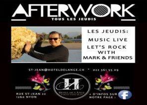 AfterWork_Jeudi_TV