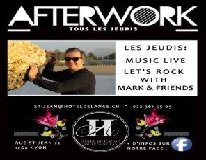 AfterWork_Jeudi_TV 3